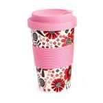 Цена от 8.99 лв за Cups само в CodCaffee.com