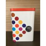 Кутия за капсули кафе Lavazza A modo Mio на супер цена само в онлайн магазин Cod Caffee
