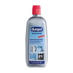 Препарат за декалцифициране Durgol Universal 500 мл. Течен препарат