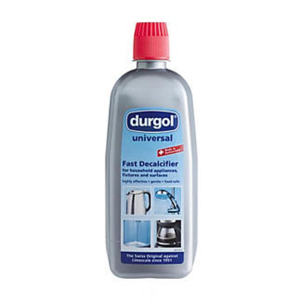 Цена от 13.66 лв за Препарат за декалцифиране Dulgol Universal Espresso само в CodCaffee.com
