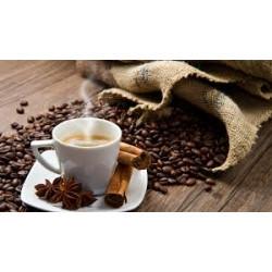 Добавете канела към сутрешното си кафе