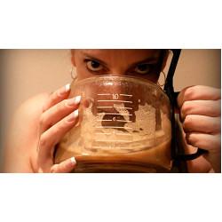 Кафето води до дълголетието