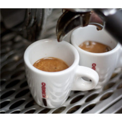 Кафе Kimbo – перлата на Неапол