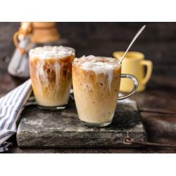 Основните видове кафени напитки
