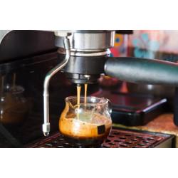 Кафето от кафемашина – безценно!