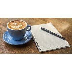 Диета с кафе за отслабване: меню, предимства, недостатъци – част1