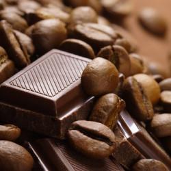 Диета с кафе за отслабване: меню, предимства, недостатъци – част2