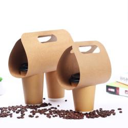 Кафе за отслабване: защо хартиените чаши с кафе са на мода днес?