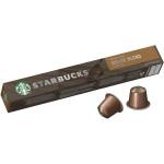 Капсули Starbucks® House Blend Неспресо система 100 бр. на топ цена само в CodCaffee.com