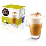 Капсули Dolce Gusto Cappuccino за Dolce Gusto система на супер цена само в CodCaffee.com