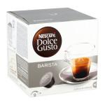 Капсули Dolce Gusto Espresso Barista за Dolce Gusto система на супер цена само в CodCaffee.com