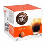 Капсули Dolce Gusto Lungo за Dolce Gusto система на супер цена само в CodCaffee.com