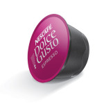Капсули Dolce Gusto Espresso за Dolce Gusto система на супер цена само в CodCaffee.com