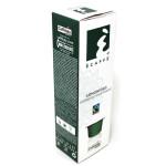 Цена от 6.50 за капсули Armonioso Caffitaly System на Ecaffe в CodCaffee.com