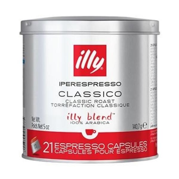 Цена от 23.80 лв за Еспресо средно изпечено само в CodCaffee.com
