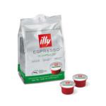 Цена от 11.90 лв за Безкофеиново еспресо само в CodCaffee.com