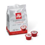 Цена от 11.90 лв за Еспресо средно изпечено само в CodCaffee.com
