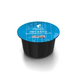 Julius Meinl Decanto Espresso Caffitaly система 10 бр. Кафе капсули