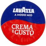 Цена от 11.55 лв за Крема Е Густо само в CodCaffee.com