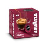Цена от 11.50 лв за Еспресо Интензо само в CodCaffee.com
