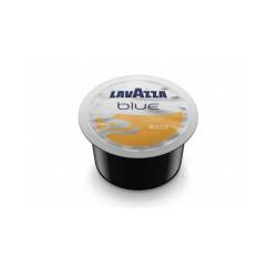 Lavazza Espresso Ricco Blue система 100 бр. Кафе капсули
