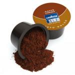 Цена от 65.00 лв. за Кафе Крема Долче само в CodCaffee.com
