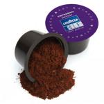 Цена от 65.00 лв. за кафе на капсули Еспресо Деликато само в CodCaffee.com