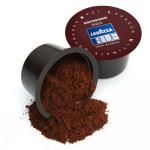 Цена от 65,00 лв. за капсули кафе Еспресо Долче само в CodCaffee.com