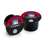 Цена от 65.00 лв за капсули кафе Еспресо Тиера само в CodCaffee.com