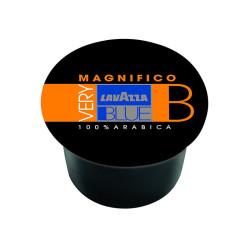 Lavazza Espresso Very B-Magnifico Blue система 100 бр. Кафе капсули