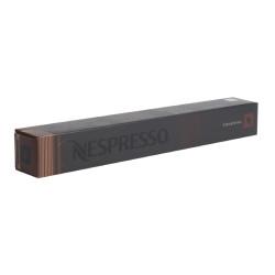 Nespresso Ciocattino Nespresso система 10 бр. Кафе капсули
