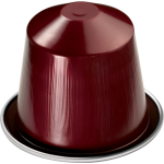 Цена от 11.90 лв за капсули Nespresso Intenso Decaffeinato само в CodCaffee.com