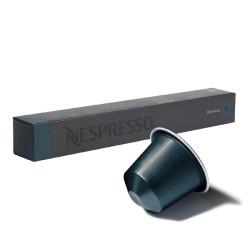 Nespresso Dharkan Nespresso система 10 бр. Кафе капсули