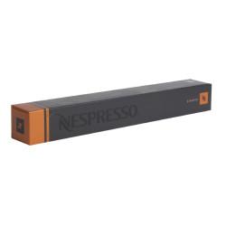 Nespresso Livanto Nespresso система 10 бр. Кафе капсули