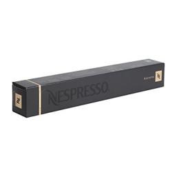 Nespresso Ristretto Nespresso система 10 бр. Кафе капсули