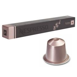 Nespresso Rosabaya de Columbia Nespresso система 10 бр. Кафе капсули