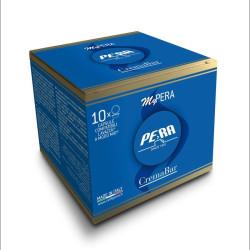 Pera My Crema Bar A modo mio система 10 бр. Кафе капсули