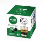 Цена от 6.80лв за Безкофеиново еспресо само в CodCaffee.com