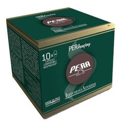 Pera Enjoy Intenso Aroma Nespresso Система 10 бр. Кафе капсули