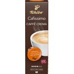 Цена от 6.50 лв за Кафе Крема Арома само в CodCaffee.com