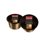 Цена от 68.65 лв за Piacetto Крема Кафисимо само в CodCaffee.com
