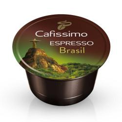 Tchibo Espresso Brasil Caffitaly System 10 бр. Кафе капсули