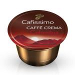 Цена от 7.15 лв за Кафе Крема Колумбия Андино само в CodCaffee.com