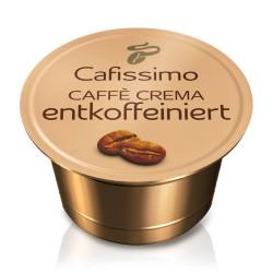 Tchibo Espresso Entkoffeiniert 10 бр. Caffitaly Система