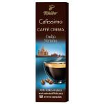 Цена от 7.15 лв за Кафе Крема Индия Сириша само в CodCaffee.com
