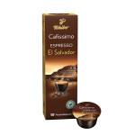 Цена от 7.15 лв за Еспресо Ел Салвадор само в CodCaffee.com