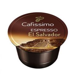 Tchibo Espresso El Salvador Caffitaly System 10 бр. Кафе капсули