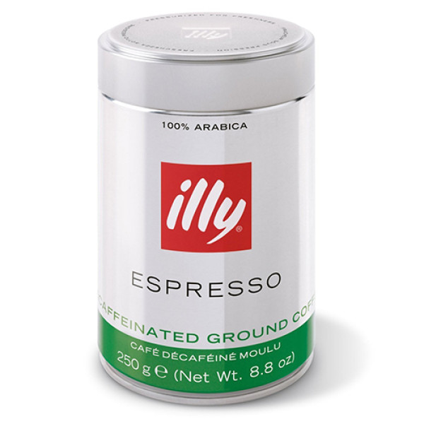 Цена от 17.82 лв за Мляно кафе без кофеин само в CodCaffee.com