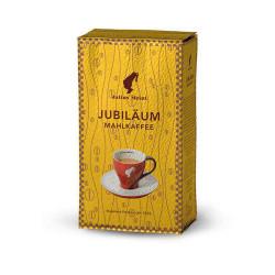 Julius Meinl Jubilаum 250 гр. Мляно кафе