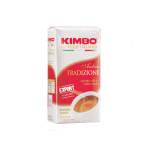Мляно кафе Kimbo Antica Tradizione 0,250 кг. само при нас в CodCaffee.com на топ цена